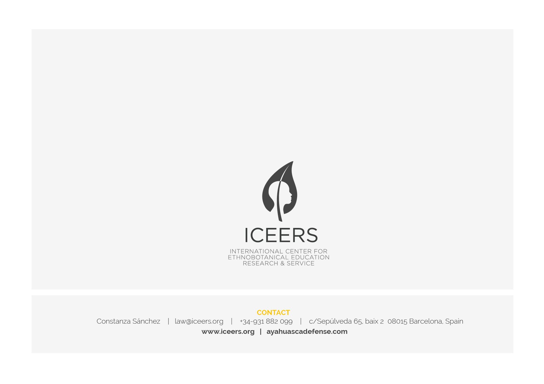 ICEERS_ADF_annual report10